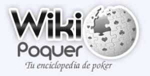 wiki poquer